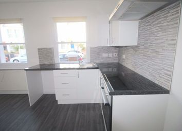Thumbnail 1 bed flat to rent in Warwick Gardens, Worthing, West Sussex