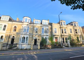 Thumbnail 8 bed terraced house for sale in Toward Road, City Centre, Sunderland