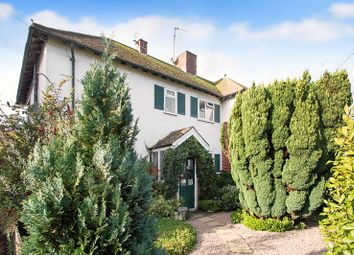 3 bed semi-detached house for sale in Victoria Drive, Eastbourne BN20