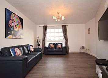 Thumbnail 2 bed flat for sale in River Street, Ayr, South Ayrshire