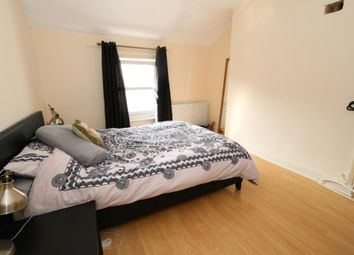 Thumbnail 4 bed maisonette for sale in Tavistock Street, Bedford
