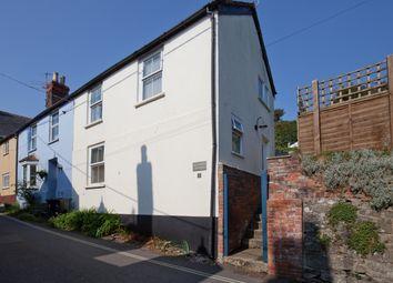 Thumbnail 2 bed cottage to rent in Hawthorne Cottage, Layton Lane, Shaftesbury