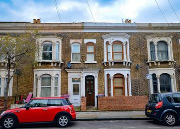 Thumbnail Room to rent in Bow Common Lane, London