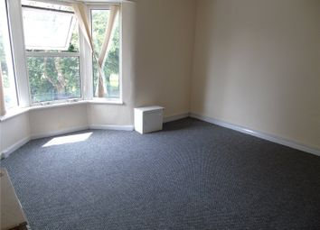 Thumbnail 1 bed flat to rent in Hawthorne Road, Bootle, Liverpool