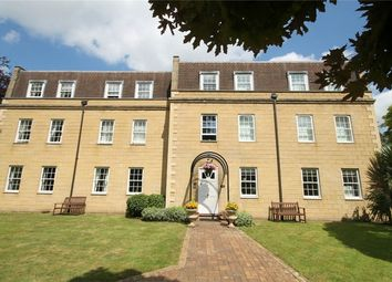 Thumbnail 3 bedroom flat for sale in Cedar Hall, Beckspool Road, Frenchay, Bristol