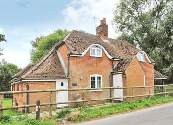 Thumbnail 3 bed detached house to rent in Easton, Winchester, Hampshire