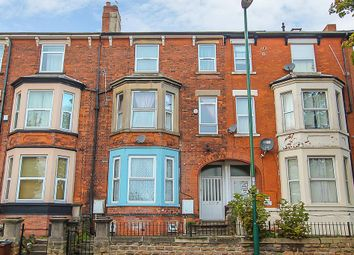 5 bed town house for sale in Woodborough Road, Mapperley, Nottingham NG3