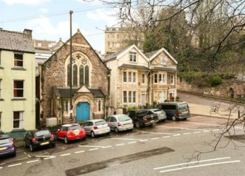 2 bed maisonette to rent in Jacob's Wells Road, Clifton, Bristol BS8