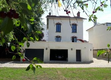 Thumbnail 4 bed property for sale in 52100, Saint-Dizier, Fr