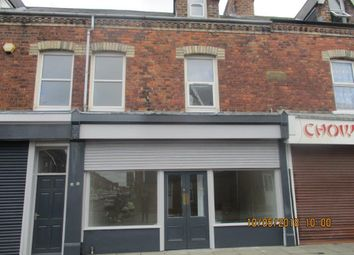 Thumbnail Office to let in 62 Murray Street, Hartlepool