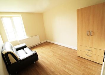Thumbnail 3 bed property to rent in Willingdon Road, London