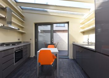 Thumbnail 2 bed semi-detached house for sale in Summerley Street, London