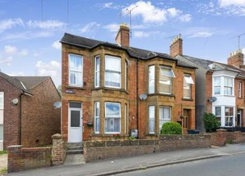 Thumbnail 3 bed semi-detached house for sale in Orchard Street, Yeovil