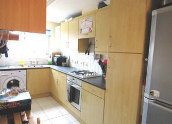 Thumbnail 2 bed property to rent in Pollywiggle Close, Three Score, Norwich