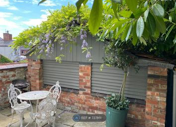 Thumbnail Room to rent in Yarborough Rd, Lincoln