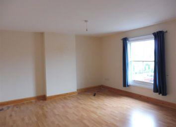 Thumbnail 3 bedroom flat to rent in Ramsey Road, Warboys, Huntingdon