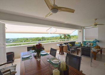Thumbnail 4 bed apartment for sale in Santa Eulària Des Riu, Balearic Islands, Spain
