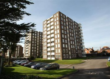 Thumbnail 3 bed flat for sale in Seabright, West Parade, Worthing