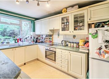 3 bed maisonette for sale in Victor Close, Hornchurch RM12