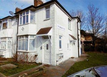Thumbnail 1 bed maisonette for sale in St. Alphage Court, Colindeep Lane, Colindale, London