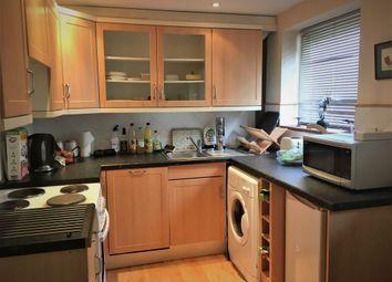 Thumbnail Studio to rent in Telegraph Lane, Four Marks, Alton