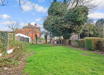 Thumbnail Studio for sale in Broomhill Road, Woodford Green, Essex
