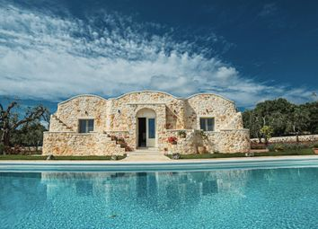 Thumbnail 1 bed villa for sale in Ostuni, Brindisi, Puglia, Italy