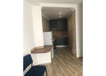 Thumbnail Block of flats for sale in Caldas Da Rainha — Santo Onofre E Serra Do Bouro, Portugal