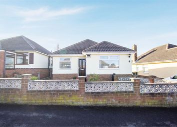 3 bed detached bungalow for sale in Longbank Road, Ormesby, Middlesbrough, North Yorkshire TS7
