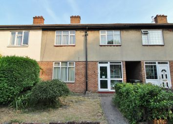 Thumbnail 3 bed terraced house for sale in Perry Rise, Forest Hill