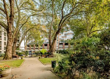 2 bed maisonette to rent in Semley House, Semley Place, London SW1W