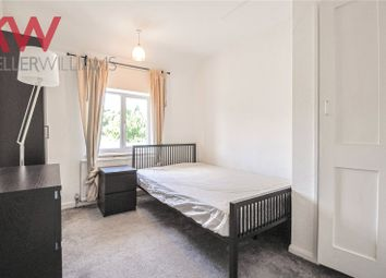 Thumbnail 1 bed property to rent in Totteridge Road, High Wycombe