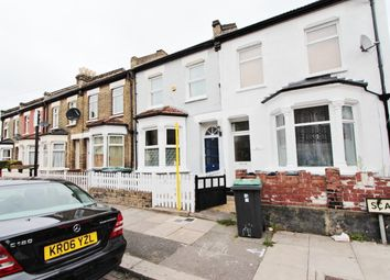 Thumbnail 3 bed property for sale in Scales Road, London