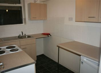 Thumbnail Studio to rent in Cromwell Road, St Andrews, Bristol