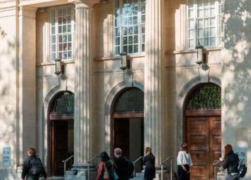 Thumbnail Office to let in Prudential Buildings, 11/19 Wine Street, Bristol