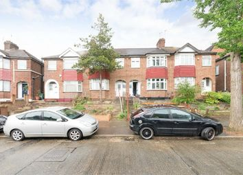 3 bed terraced house for sale in Carnanton Road, Walthamstow, London E17