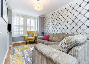 Thumbnail 2 bedroom terraced house for sale in Tonbridge Road, Maidstone, Kent