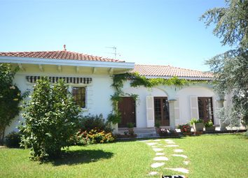 Thumbnail 3 bed property for sale in Biarritz, Pyrenees Atlantiques, France