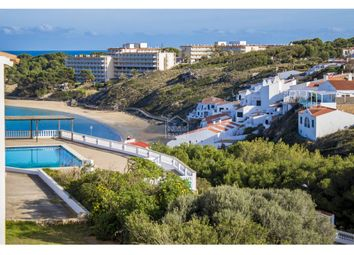 Thumbnail 2 bed apartment for sale in Arenal, Arenal D'en Castell, Balearic Islands, Spain