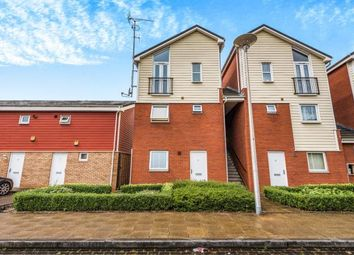 Thumbnail 1 bed flat for sale in Austin Street, Birmingham, West Midlands