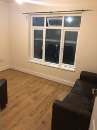 Thumbnail 2 bed duplex to rent in Halesowen Road, Old Hill