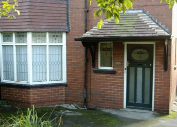 Thumbnail 1 bed flat to rent in Lidget Lane, Leeds