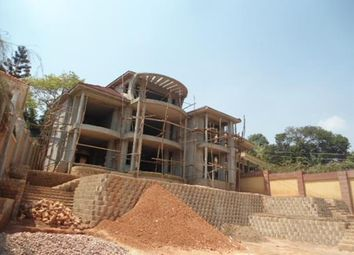 Thumbnail 5 bedroom property for sale in Kampala, Uganda