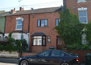 Thumbnail 2 bed flat to rent in Gloucester Street, Coundon, Coventry