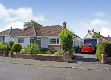 Firtree Way, Southampton SO19. 3 bed bungalow