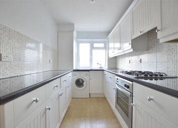 Thumbnail 2 bed flat to rent in Skipton Way, Horley, Surrey