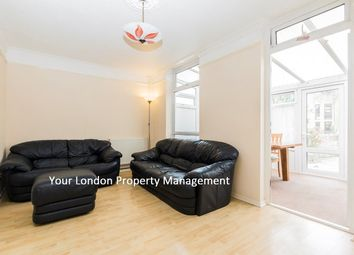 Thumbnail 4 bed terraced house to rent in The Village, Charlton