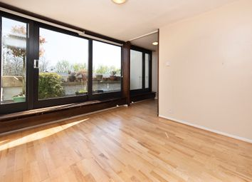 Thumbnail 1 bed property for sale in Lulot Gardens, London