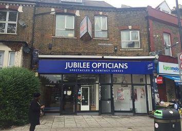 Thumbnail Retail premises for sale in Acton Lane, Harlesden
