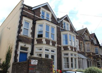 Thumbnail 1 bed property for sale in Aberdeen Road, Redland, Bristol
